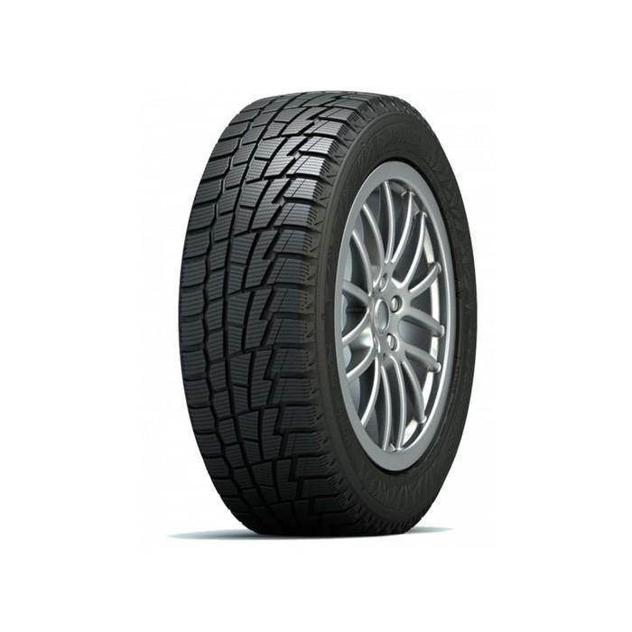 Зимняя нешипованная шина Cordiant Winter Drive PW-1 175/70 R13 82Q