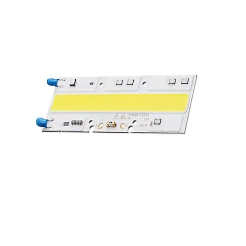 Вело светильник обломока ip65 света удара умный подходящий для diy вел свет потока