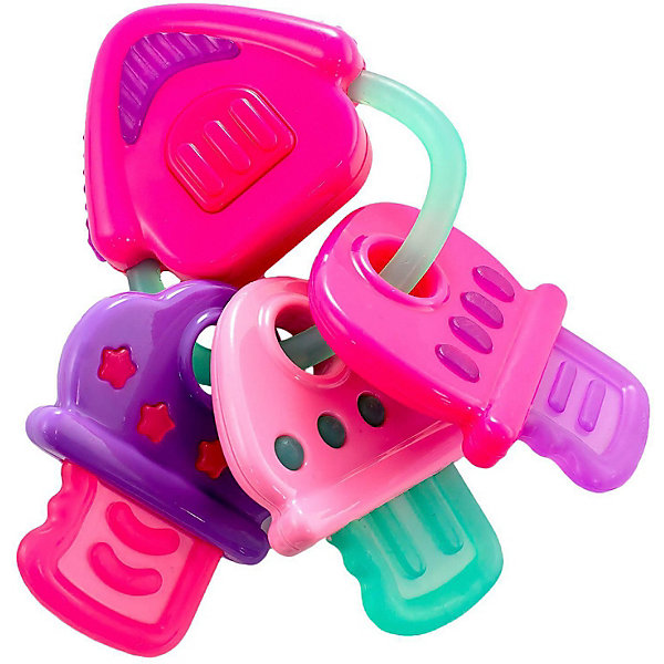 Музыкальная игрушка Bkids \