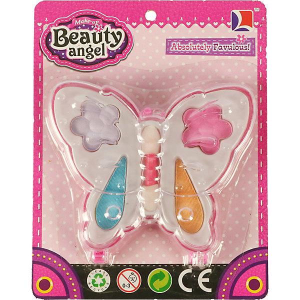 Детская декоративная косметика Beauty Angel \