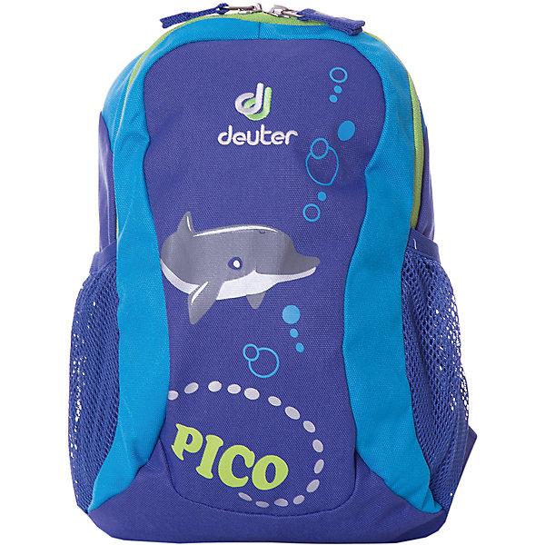 Рюкзак Deuter Pico \