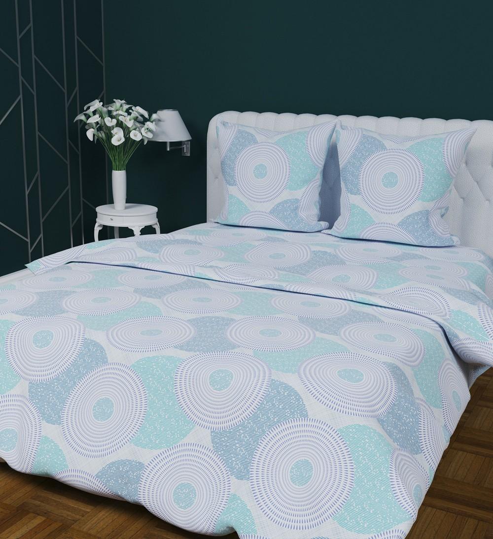 Комплекты постельного белья Текстильная лавка