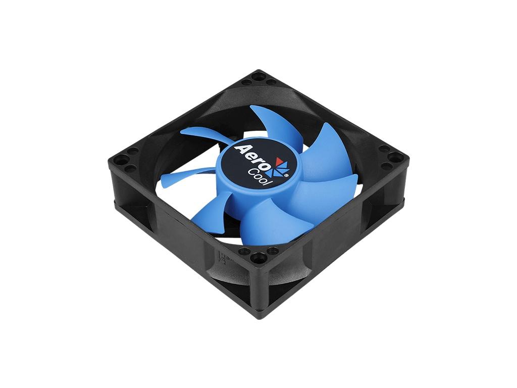 Вентилятор AEROCOOL MOTION 8 PLUS