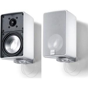 Настенная акустика CANTON PRO X.3 WHITE