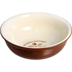 Салатник Terracotta Кухня в стиле Кантри (TLY308-5-CK-AL)
