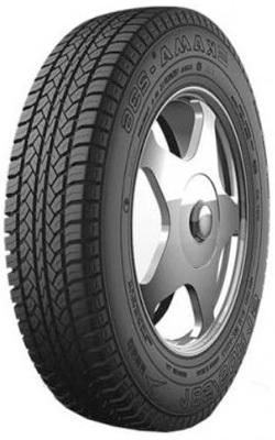 Летняя шина 185/60 R15 84H Кама (НКШЗ) EURO 236