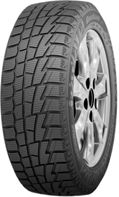 Зимняя шина 175/70 R13 82T Cordiant WINTER DRIVE, PW-1