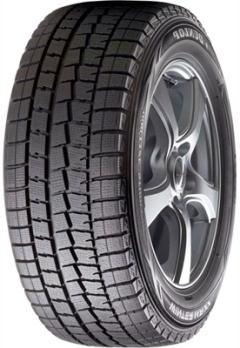 Зимняя шина 155/70 R13 75T Dunlop Winter Maxx WM01