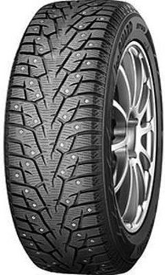 Зимняя шина 225/65 R17 106T шип Yokohama Ice Guard IG55