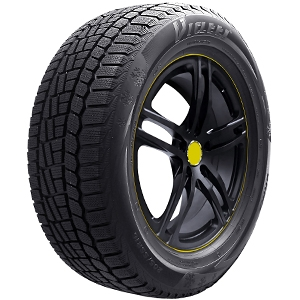 Зимняя шина 195/50 R15 82T Viatti Brina V-521