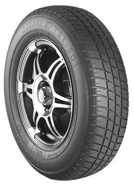 Летняя шина 165/70 R13 79N Rosava TRL-501