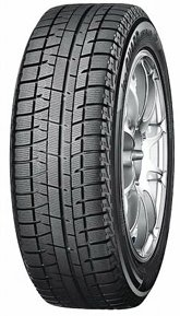 Зимняя шина 215/60 R17 96Q Yokohama Ice Guard IG50 +
