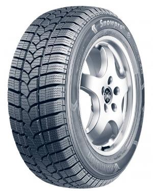 Зимняя шина 165/70 R13 79T Kormoran Snowpro b2