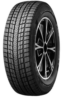 Зимняя шина 195/60 R15 92T Nexen WinGuard Ice Plus