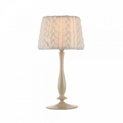 Настольная лампа MAYTONI ARM143-22-BG