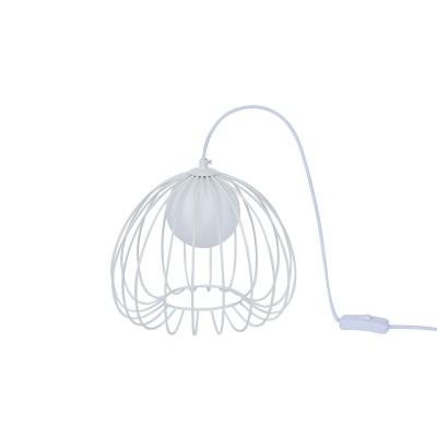 Настольная лампа MAYTONI MOD542TL-01W