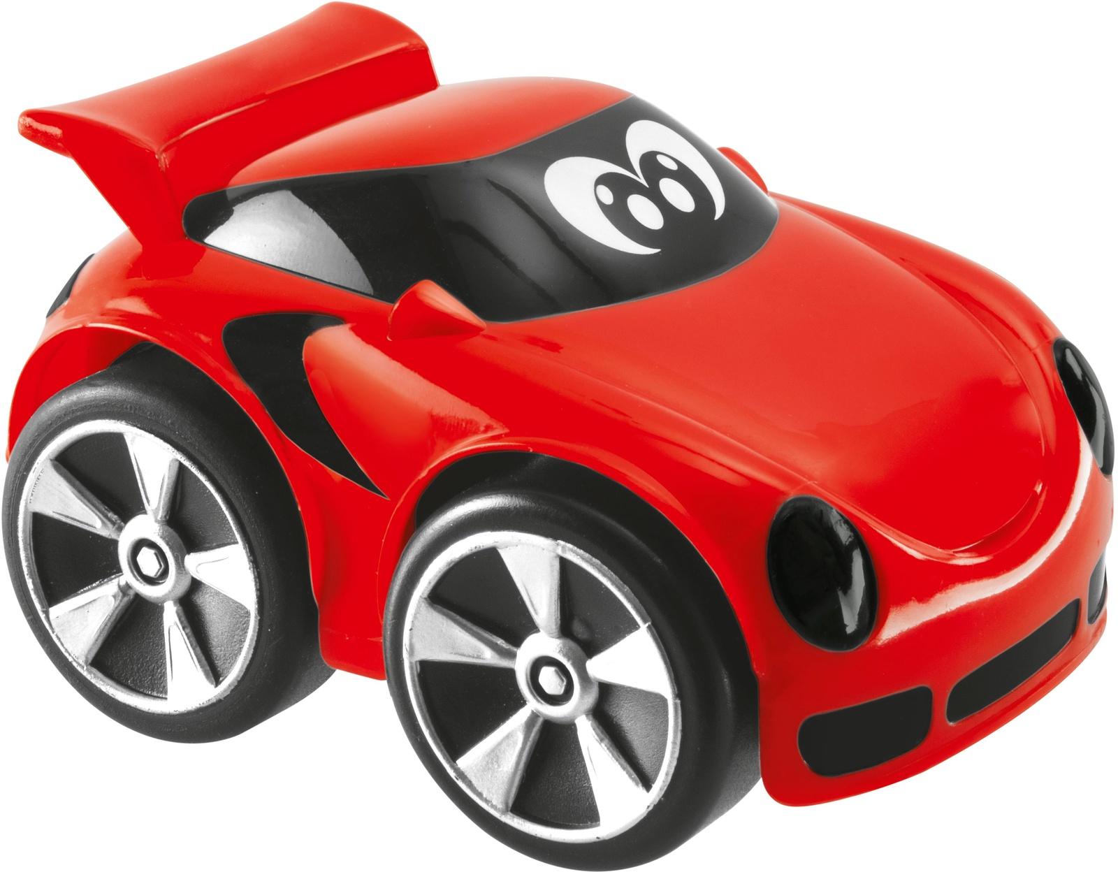 Для, авто картинки для детей
