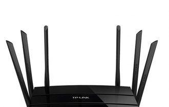 7 видов сетевого оборудования