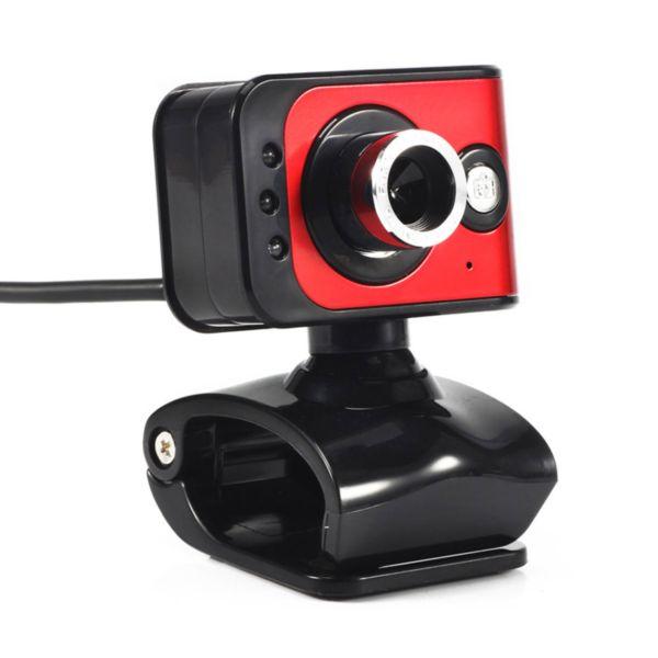 20MP-USB-2-0-HD-веб-камера-камера-3-из-светодиодов-веб-камера-построена-микрофон-микрофон