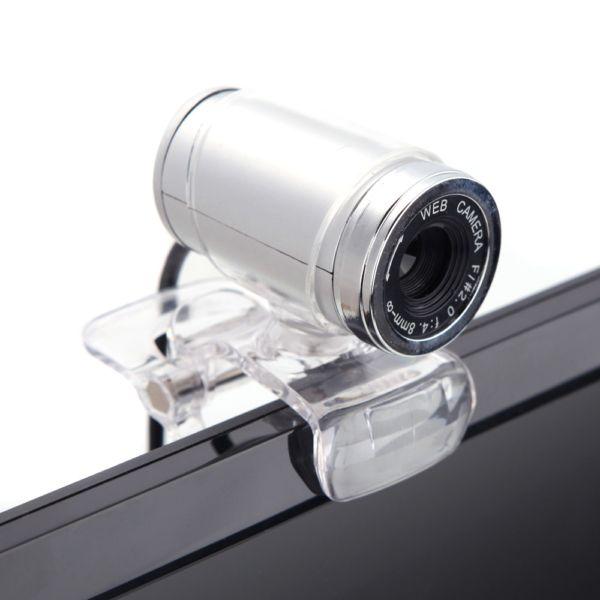 360-град-USB-веб-камеры-12-мегапиксельная-HD-камера-с-микрофоном-микрофон-для-компьютера-PC-ноутбук