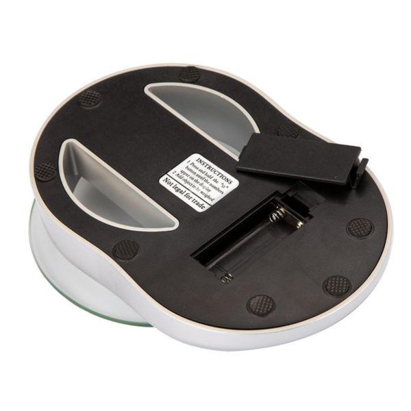 5-кг-1-г-кухонные-весы-из-светодиодов-стекла-для-выпечки-масштаб-чай-травы-электронные-весы