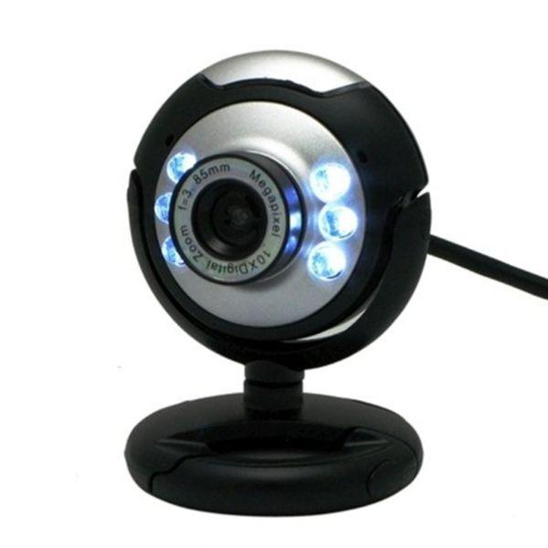 Hd-12-0-Мп-6-из-светодиодов-USB-веб-камера-камера-с-микрофоном-и-ночного-видения