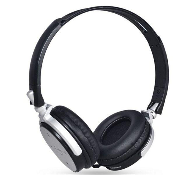 Mixcder-беспроводная-связь-Bluetooth-наушники-с-микрофоном-регулятор-громкости-складная-шумоподавлением-гарнитура-для-телефона-планшет-пк