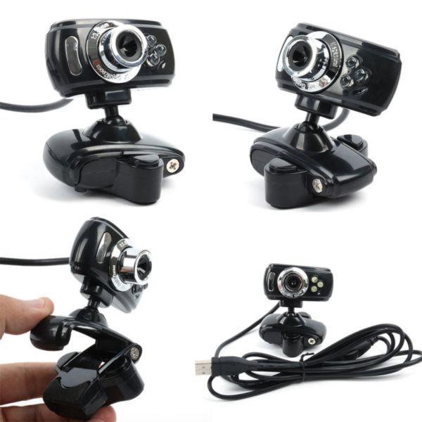Usb-12-мегапиксельная-HD-веб-камеры-веб-камера-камера-3-из-светодиодов-микрофон-микрофон-портативных-пк