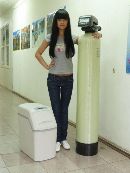 opredelenie-i-snizhenie-zhestkosti-vody2
