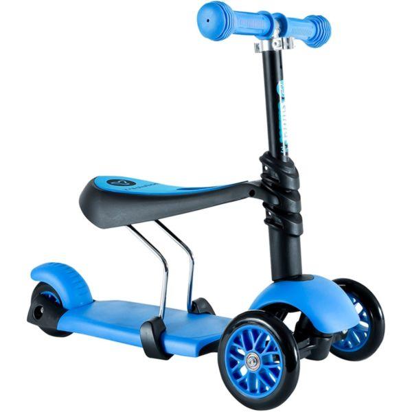 ybike-glider-seat-big