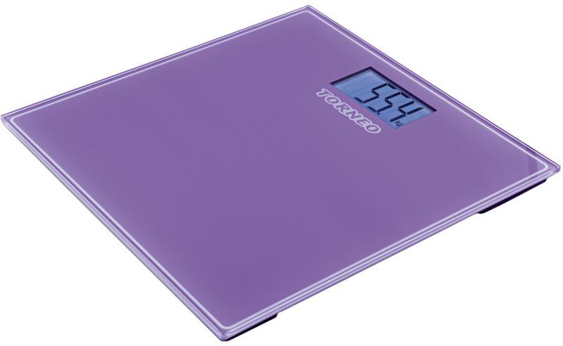 Напольные весы для всей семьи