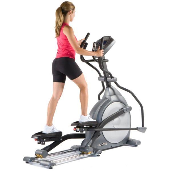 Как Быстро Сбросить Вес На Эллипсоиде. Как заниматься на эллиптическом тренажере, чтобы похудеть - программа тренировок для мужчин и женщин