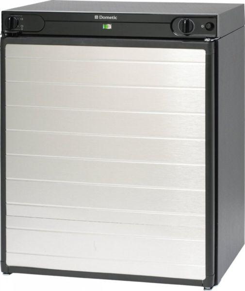 Газовые холодильники