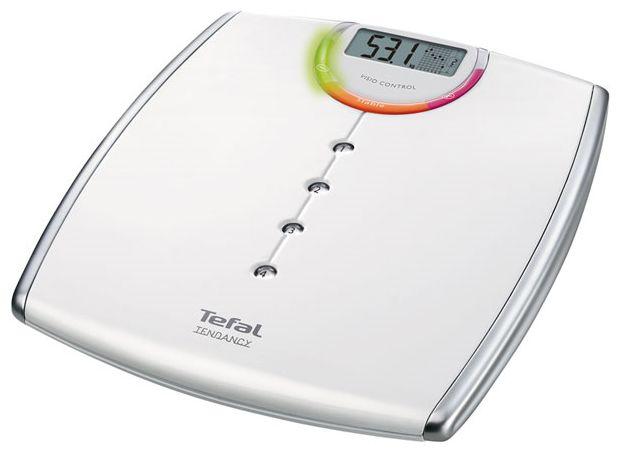 Весы с нагрузкой до 150 кг