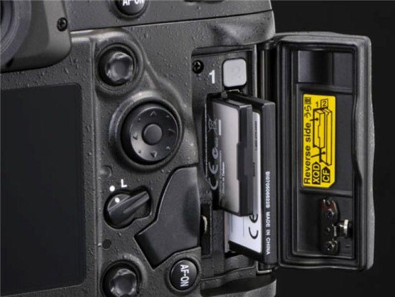 sloty-kart-pamyati-fotoapparata