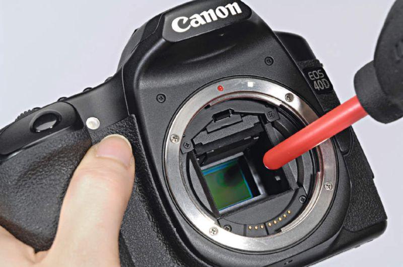 uhod-za-fotoapparatom