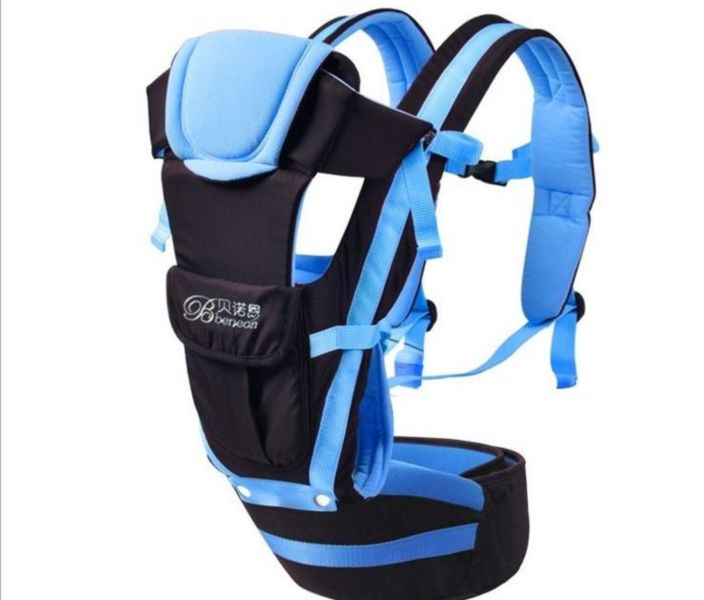 Рюкзаки для ношения детей