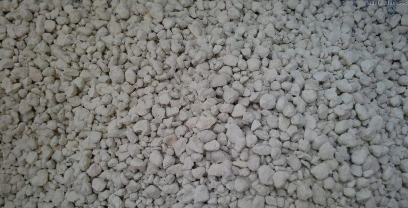Глиняные