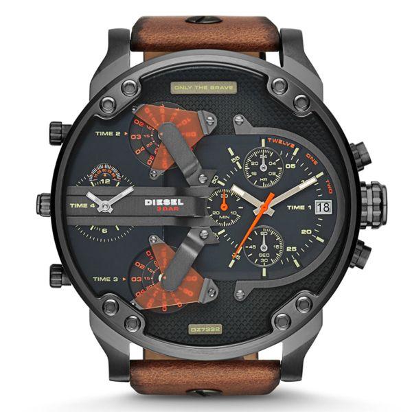 Какие мужские часы лучше приобрести кварцевые либо механические явления