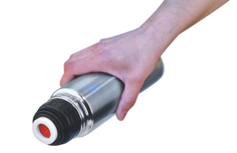 Устройства с клапаном