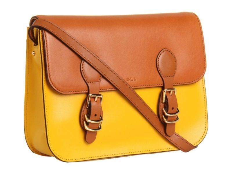 Лучшие модели сумок