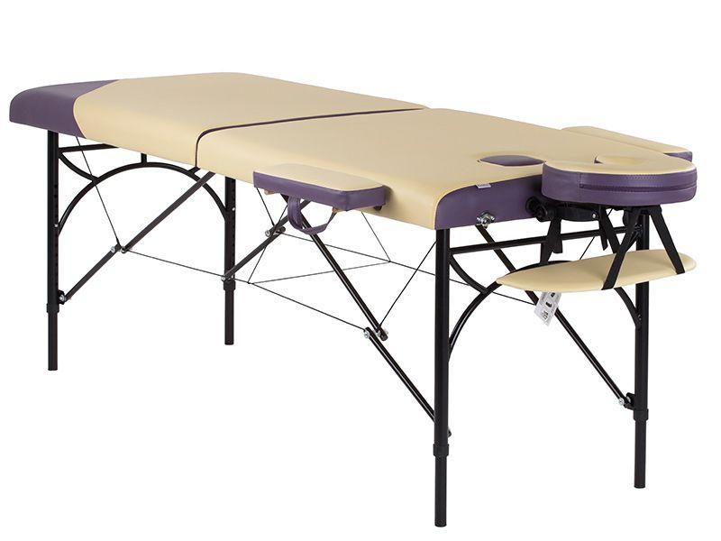 Раскладные столы: