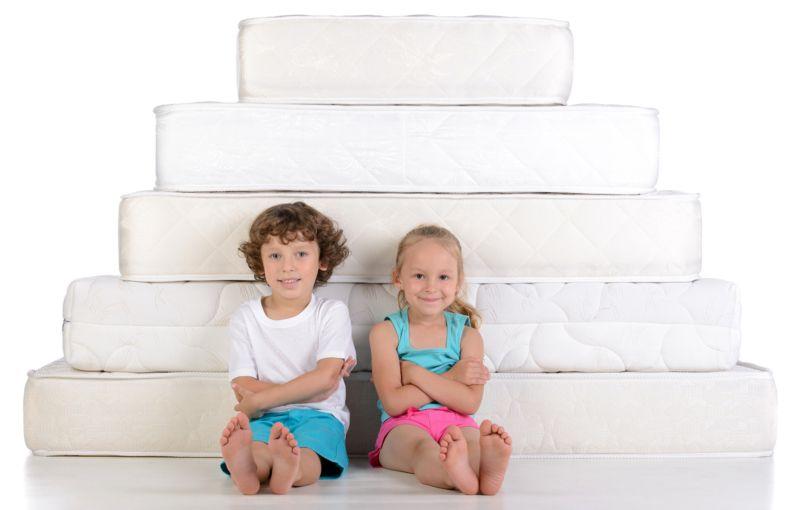 bigstock-children-and-many-mattresses-71209420_0.jpg