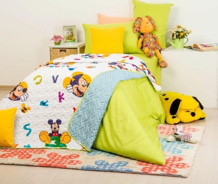 Хлопковые одеяла