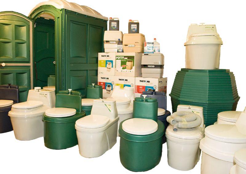 Как работает биотуалет - подробное описание,как устроен туалет,насколько его хватает,для дома,принцип работы биотуалета,жидкостный.