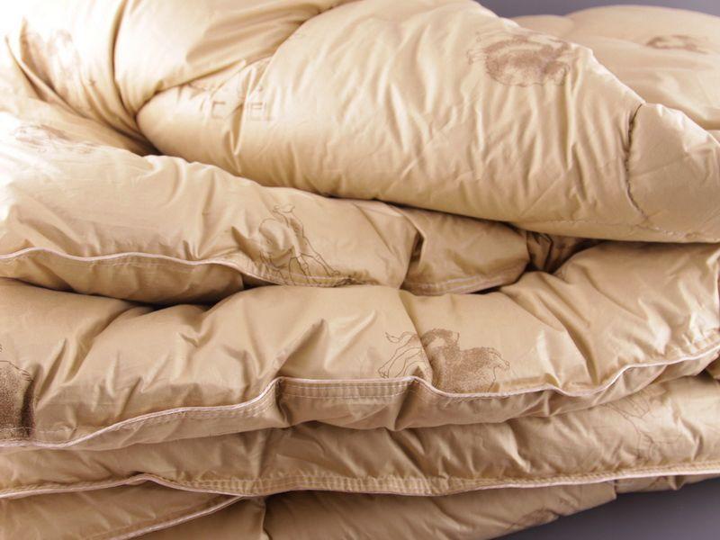 Шерстяные одеяла (кашемировые, из верблюжьей шерсти, из овечьей шерсти)