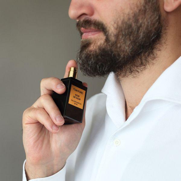 парфюм для мужчины