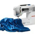 Швейные машины для дома