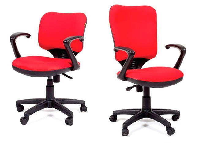 Материал сиденья