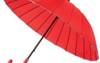 Рейтинг лучших зонтов — Топ 24
